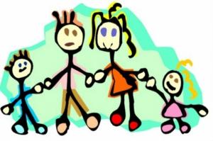 Czytaj więcej: (Nie) święta rodzina