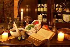 Czytaj więcej: Gabinet i Sklep Zielarsko - Medyczny im.św. Ojca Pio