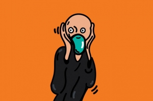 Czytaj więcej: Wirus - co jest prawdą, a co kłamstwem?