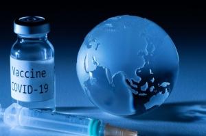 Czytaj więcej: Czy do szczepienia można się przygotować?