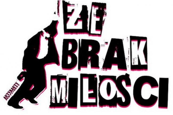 b_735_500_16777215_00_images_artykuly_2014_ze-brak-milosci.jpg