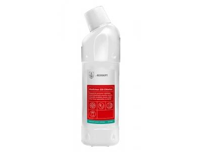 Medi-Clean - MC 330 750 ml